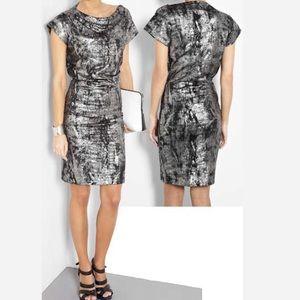 Vivienne Westwood Anglomania Boudicca Dress